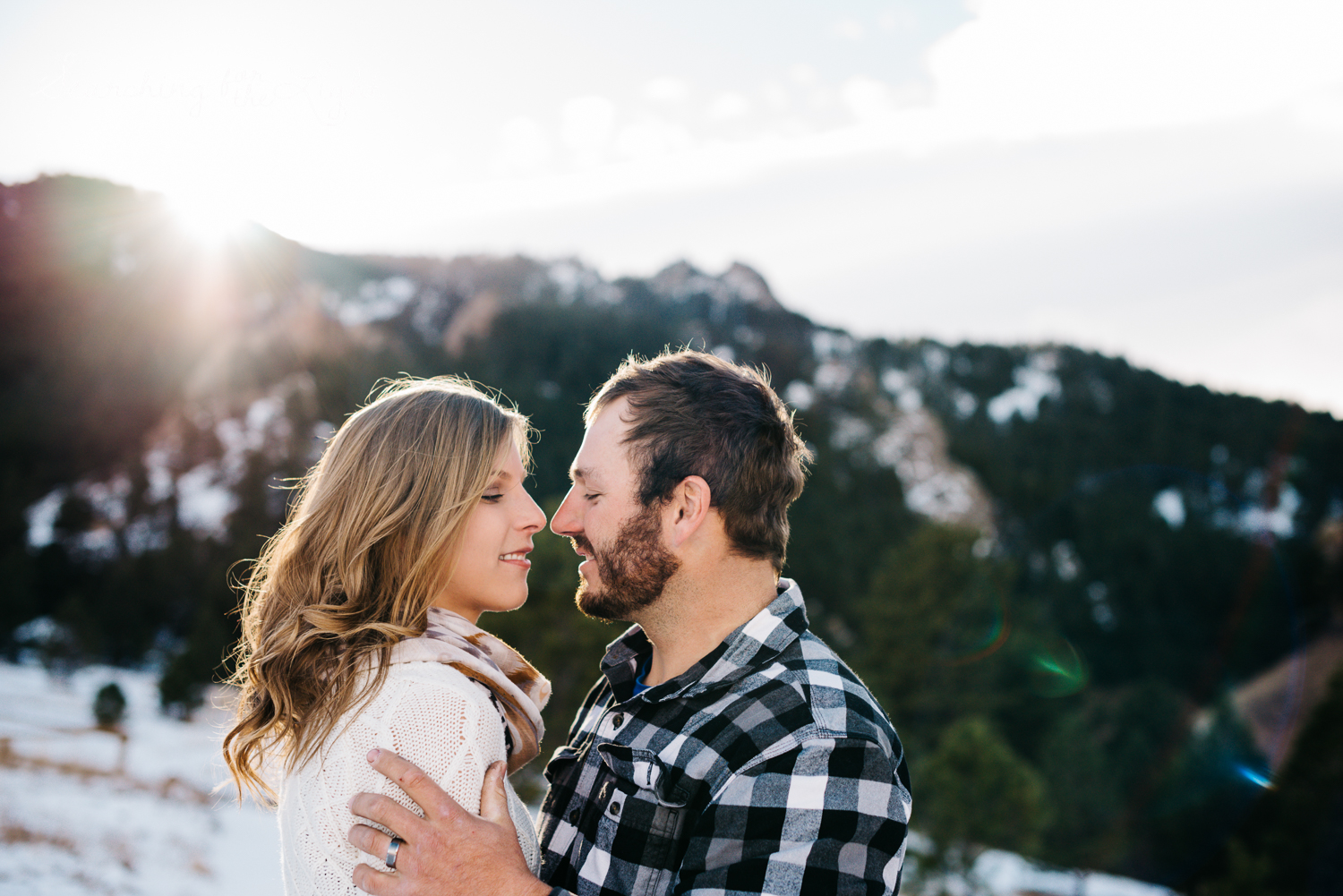 09-mountain_wedding_photographer_anniversary_photos_ jenni&kipp_075.jpg