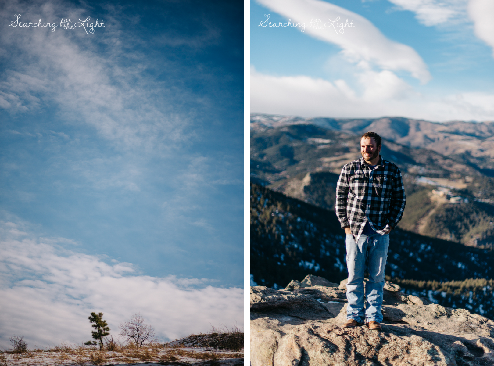 13-mountain_wedding_photographer_anniversary_photos_ jenni&kipp_178.jpg