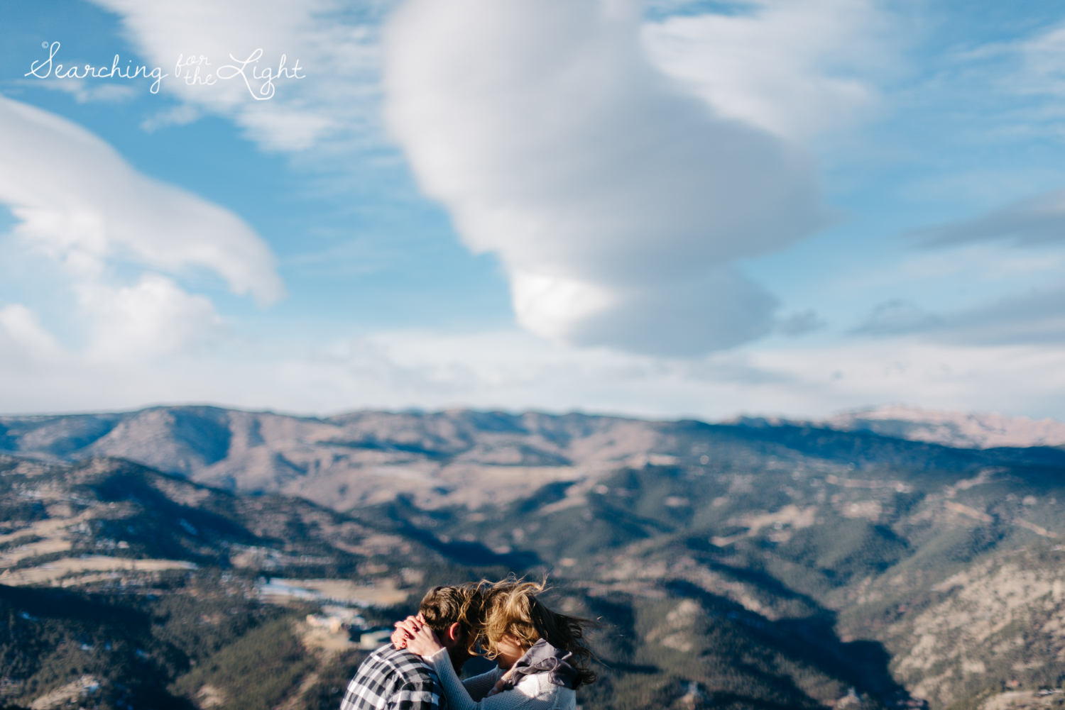 15-mountain_wedding_photographer_anniversary_photos_ jenni&kipp_173.jpg