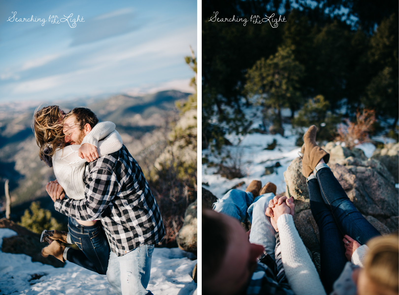 16-mountain_wedding_photographer_anniversary_photos_ jenni&kipp_395.jpg