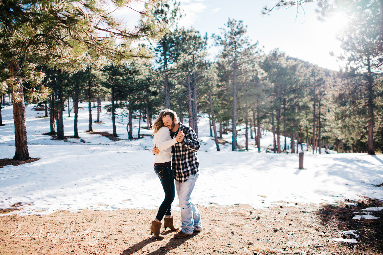 21-mountain_wedding_photographer_anniversary_photos_ jenni&kipp_184.jpg