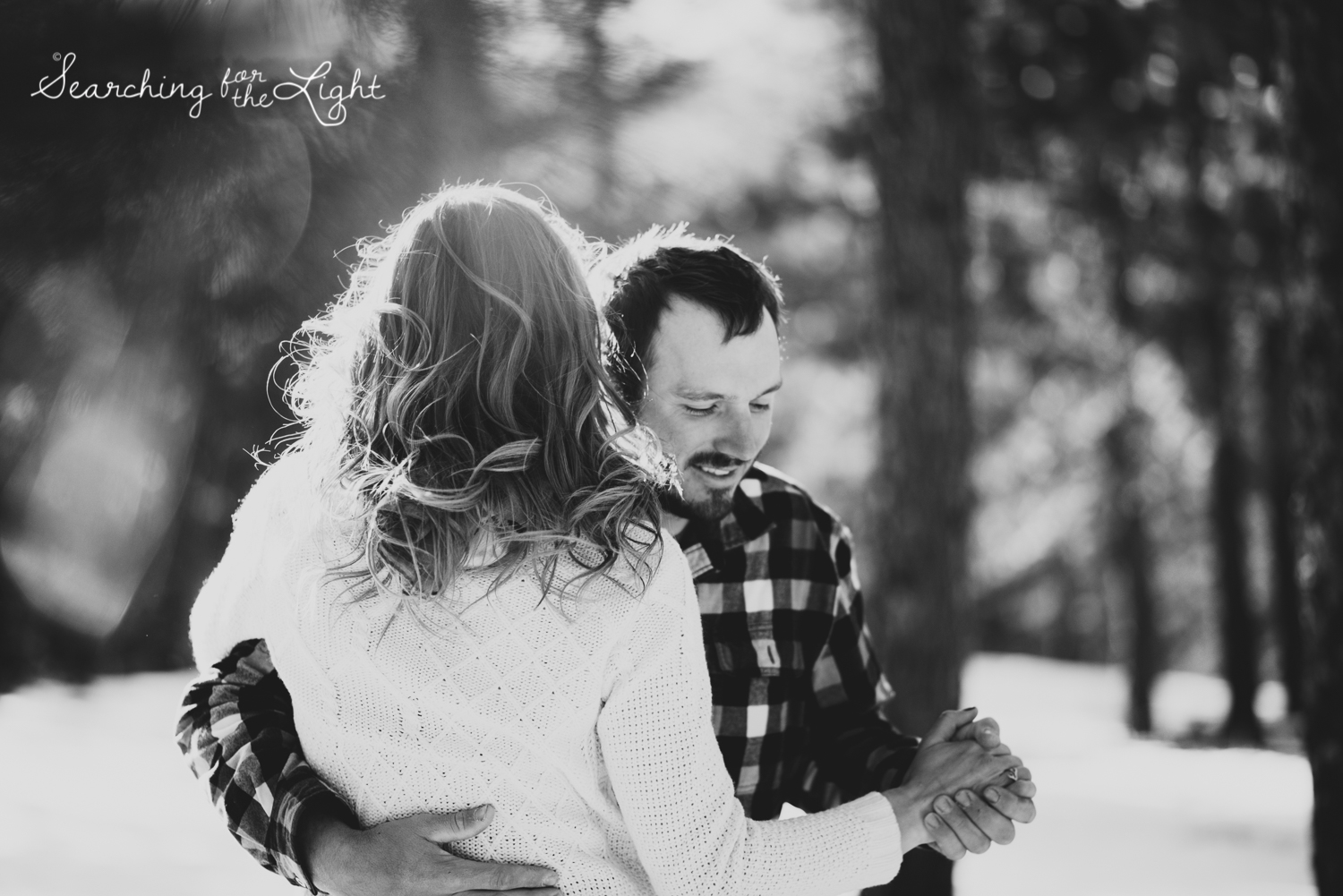 26-mountain_wedding_photographer_anniversary_photos_ jenni&kipp_237_bw.jpg