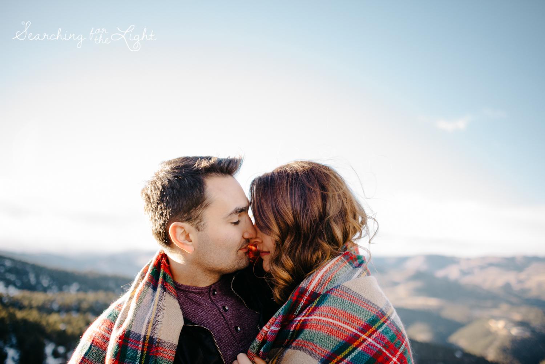 03-mountain-engagement_photos_mountain-wedding-photographer-amanda&sam-220.jpg