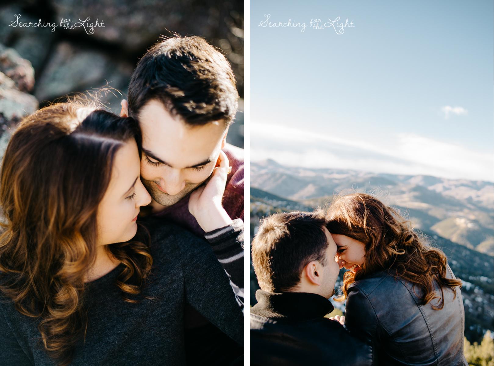 04-mountain-engagement_photos_mountain-wedding-photographer-amanda&sam-159&203.jpg