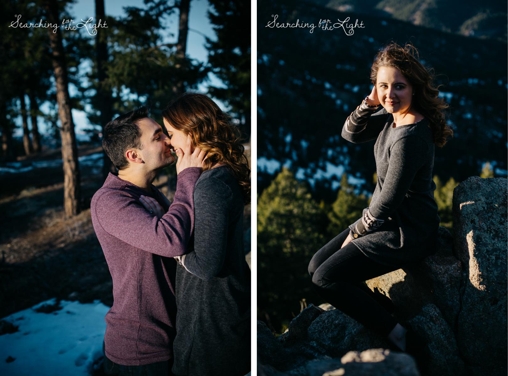 05-mountain-engagement_photos_mountain-wedding-photographer-amanda&sam-272&404.jpg