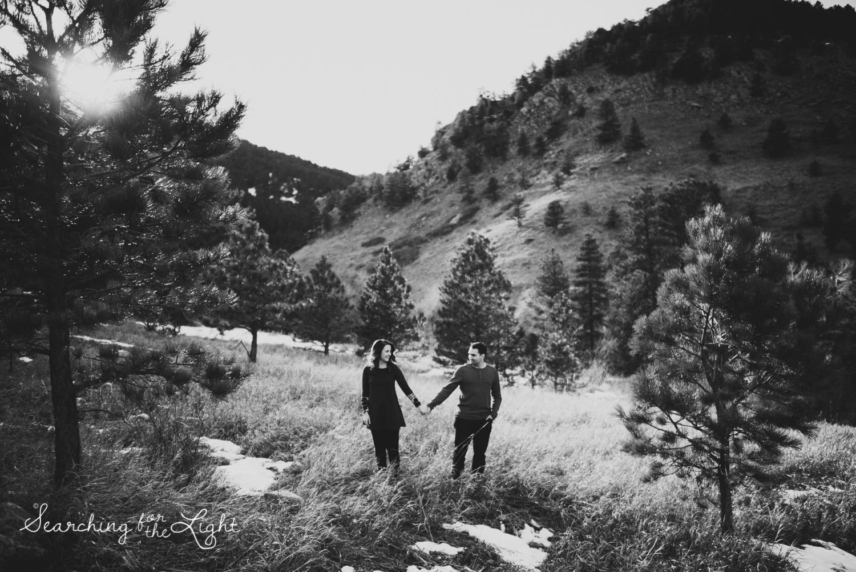 11-mountain-engagement_photos_mountain-wedding-photographer-amanda&sam-018_bw.jpg