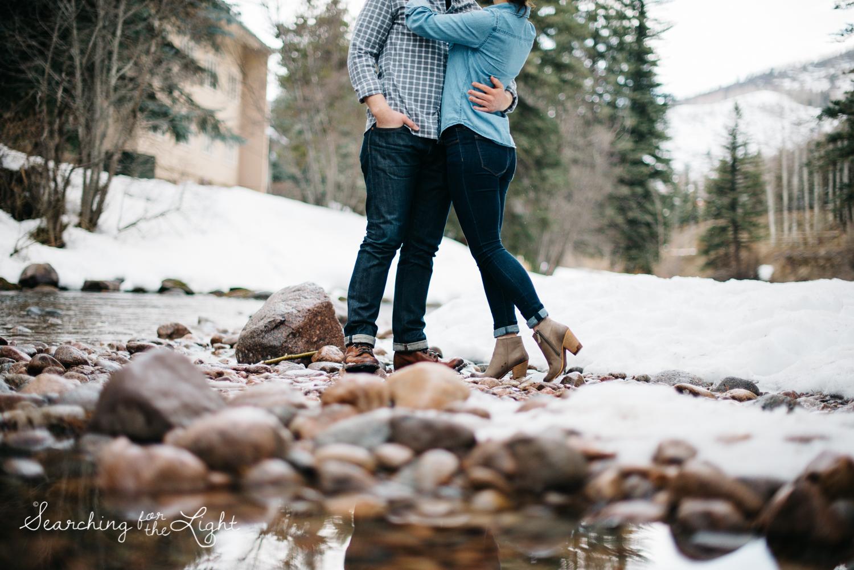 04-mountain-wedding-photographer-vail-engagement-photos-danielle&mark_engagement375.jpg