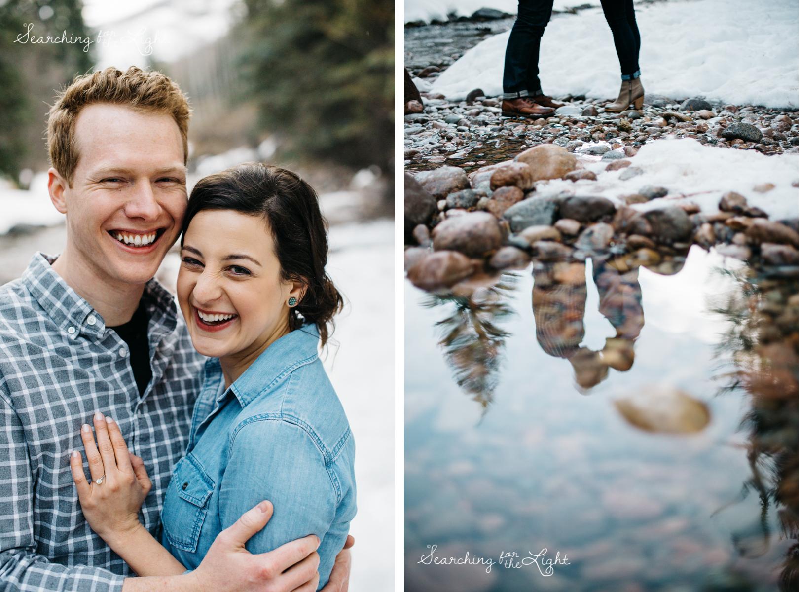 05-mountain-wedding-photographer-vail-engagement-photos-danielle&mark_engagement029&254.jpg