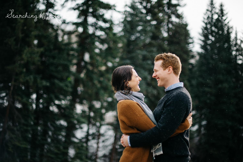 07-mountain-wedding-photographer-vail-engagement-photos-danielle&mark_engagement084.jpg