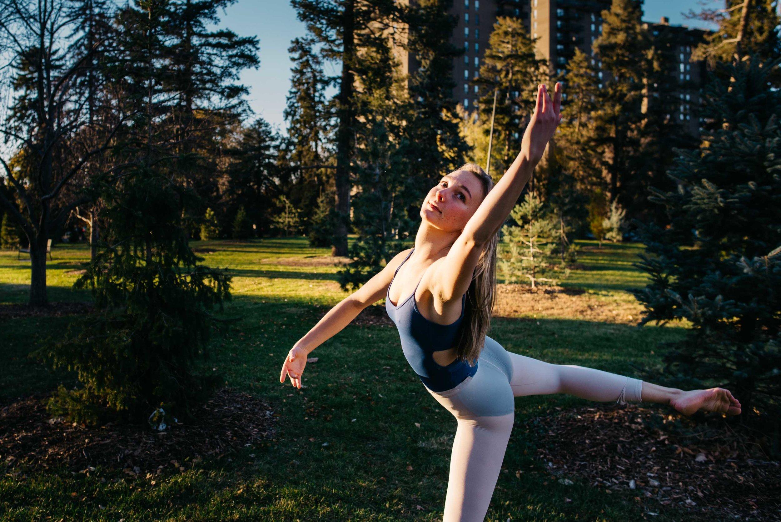 denver-dance-photographer-ballet-photographer-chloe-2017-100.jpg