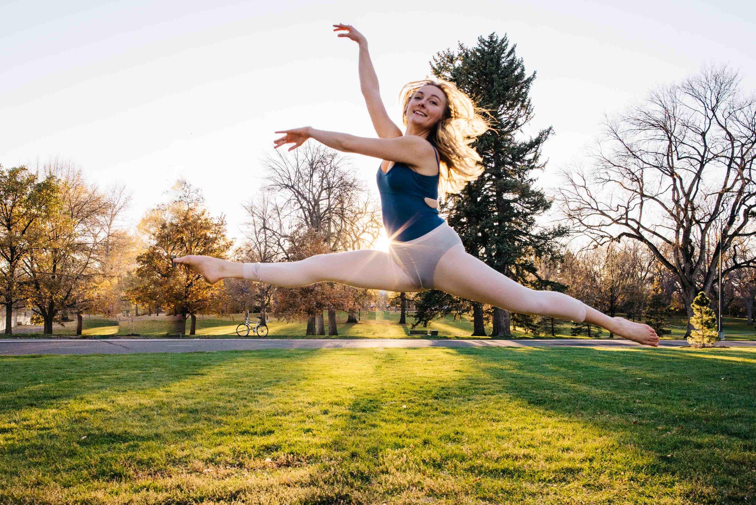 denver-dance-photographer-ballet-photographer-chloe-2017-116.jpg