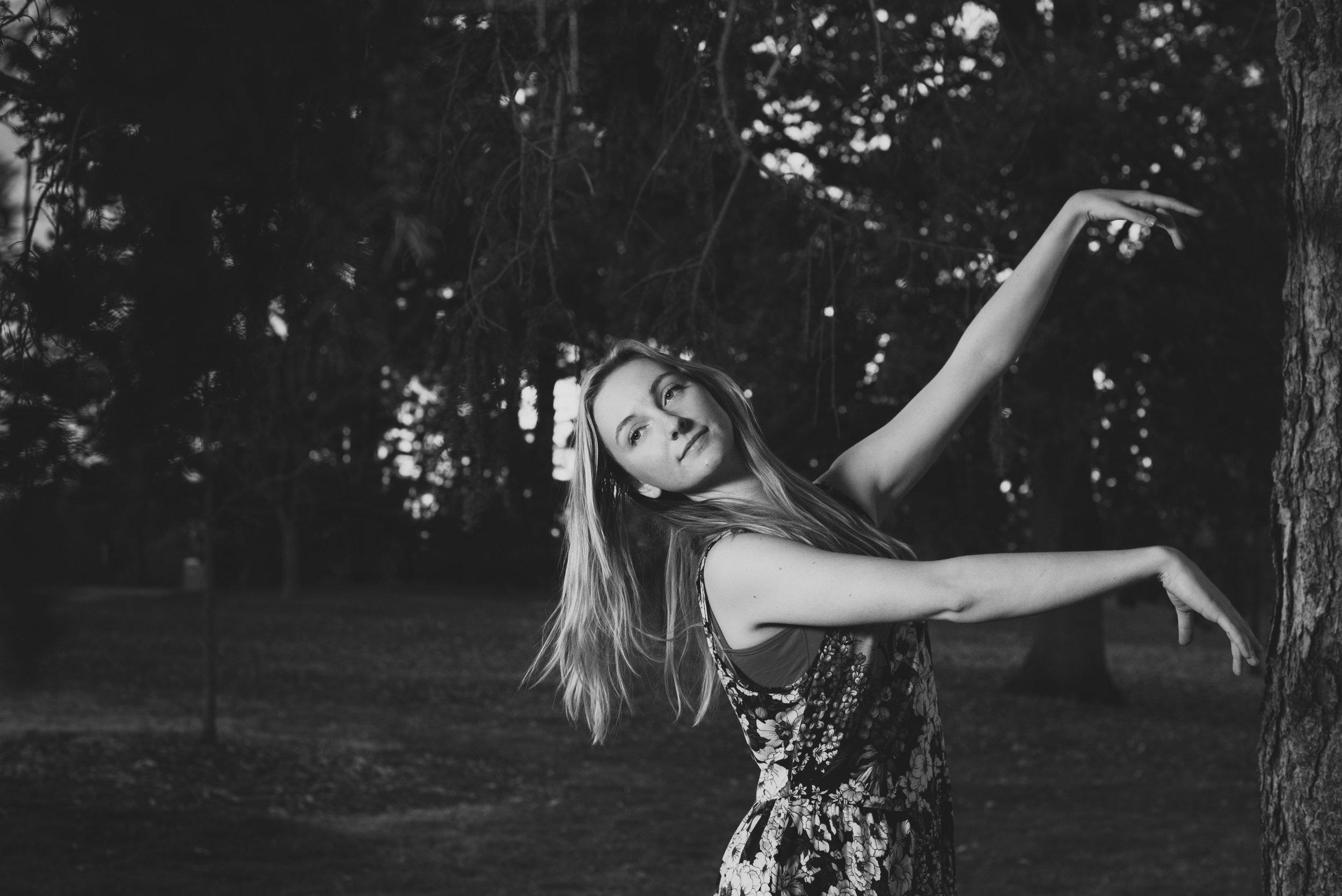 denver-dance-photographer-ballet-photographer-chloe-2017-289.jpg