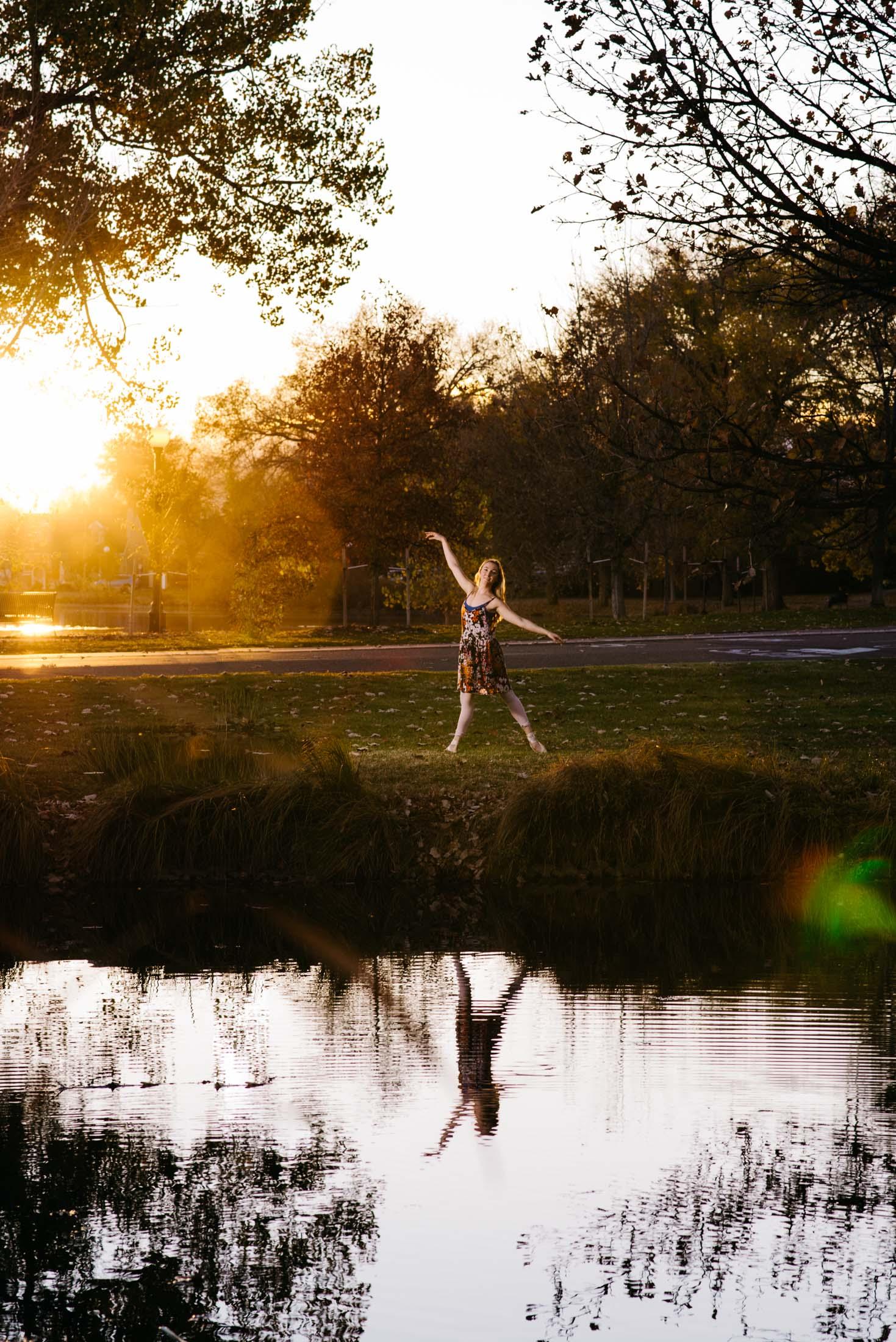 denver-dance-photographer-ballet-photographer-chloe-2017-214.jpg