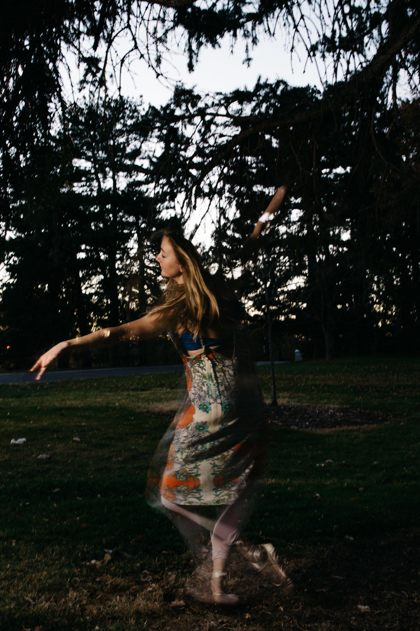 denver-dance-photographer-ballet-photographer-chloe-2017-302.jpg