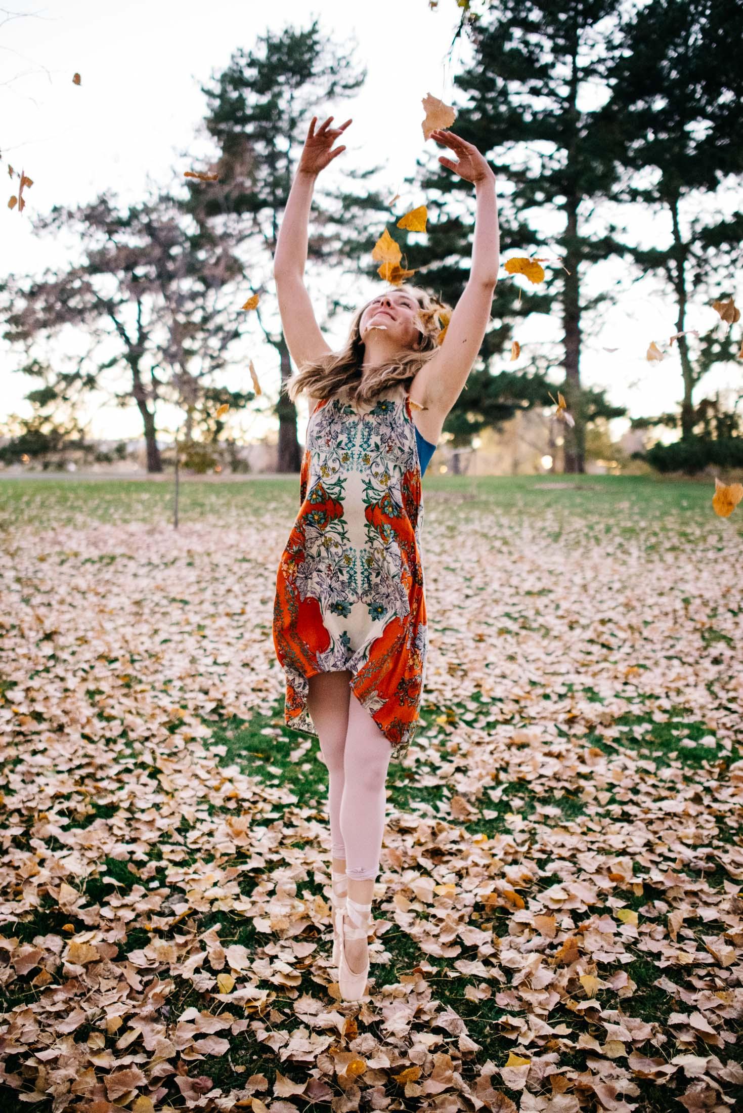 denver-dance-photographer-ballet-photographer-chloe-2017-319.jpg