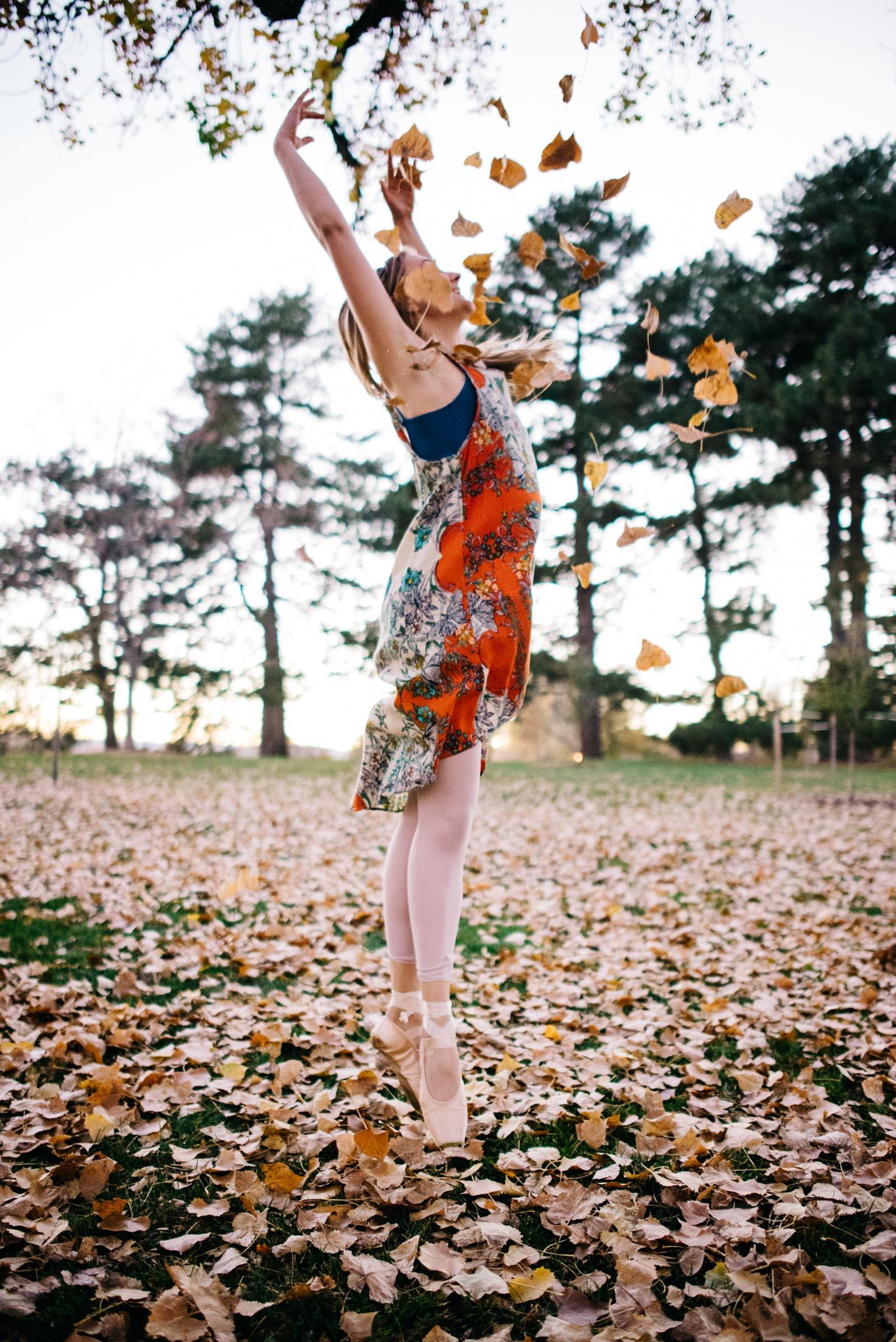 denver-dance-photographer-ballet-photographer-chloe-2017-327.jpg
