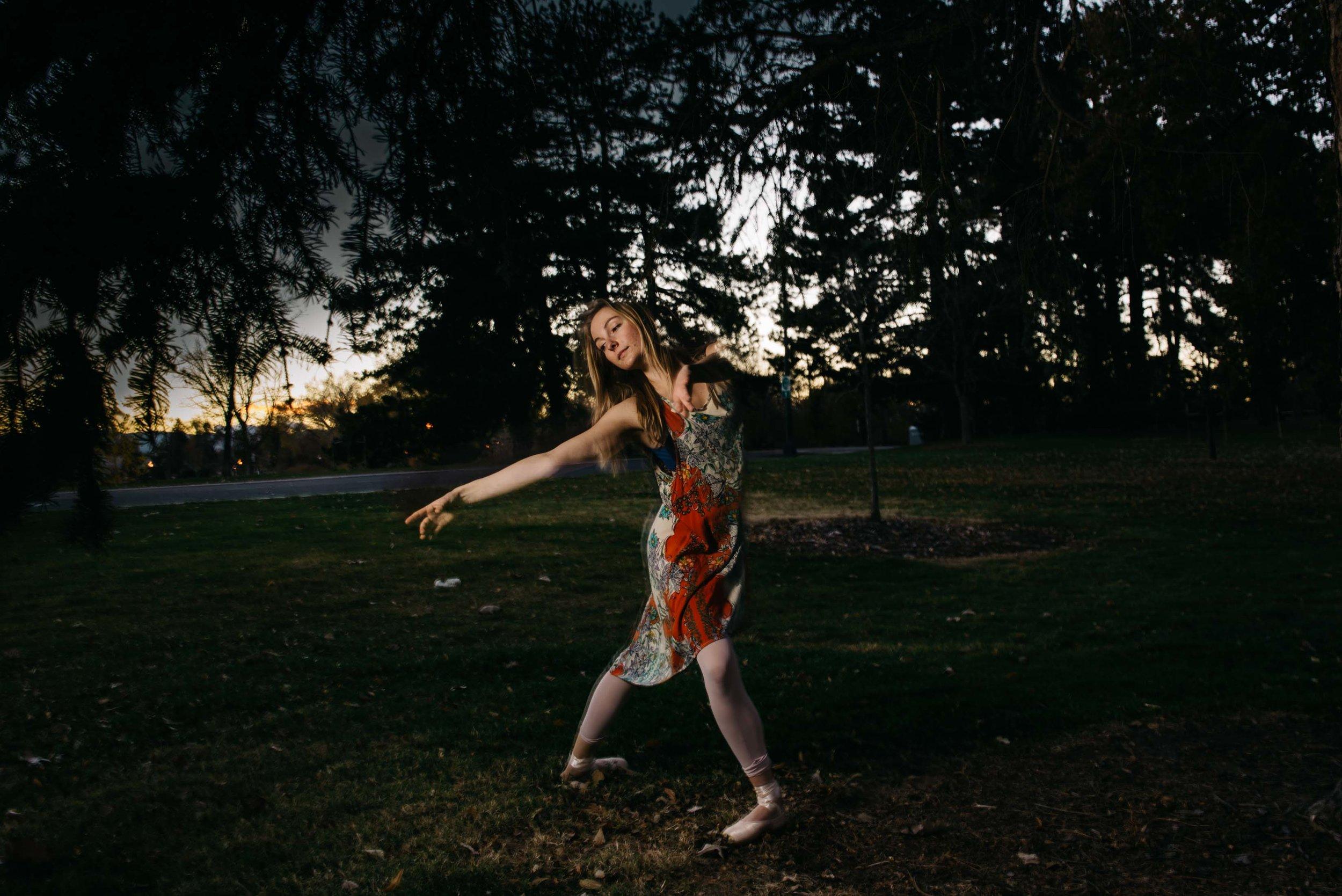 denver-dance-photographer-ballet-photographer-chloe-2017-307.jpg