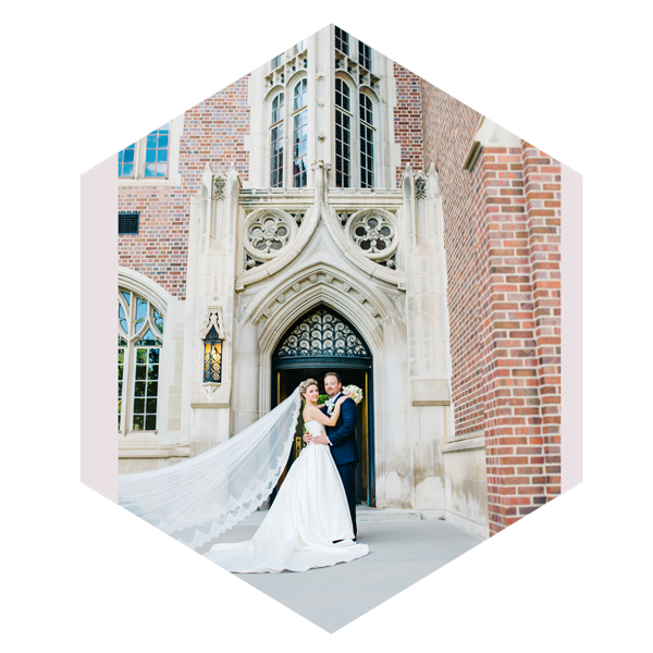 best-branding-photographer-denver-small-business-photorapher_bridal-collection-review.png