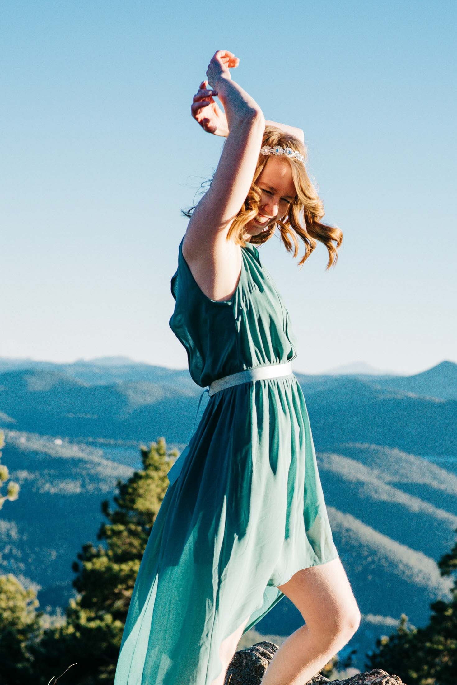 01-emmy-searching-for-the-light-photography-colorado-photographer-elopement-photographer-dance-photographer-couple-photographer_mountain-wedding-photographer-self-portraits-2016-215.jpg