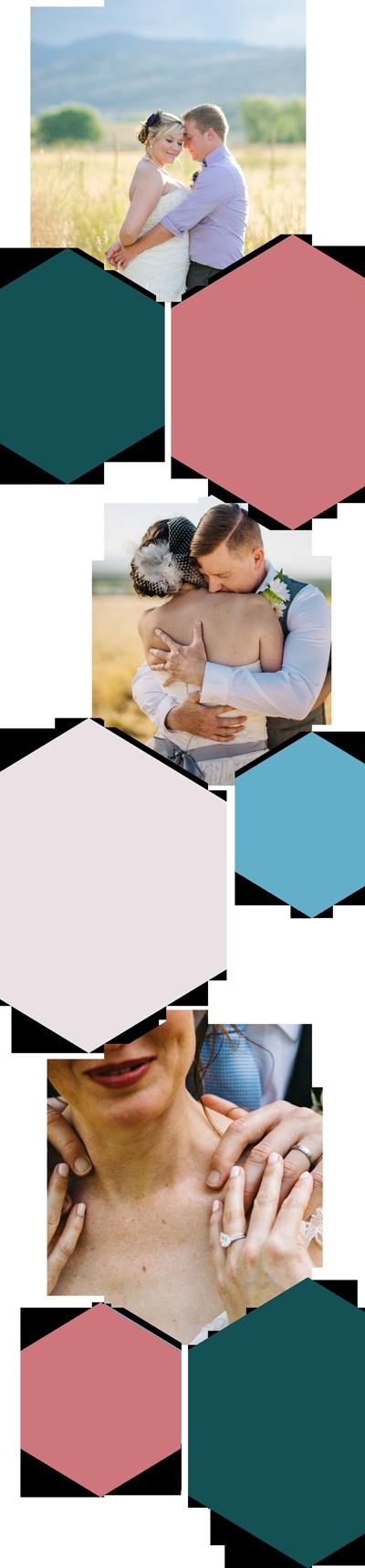 elopement-photographer-colorado-elopement-photograher-adventure-elopement-photographer-denver-elopement-photographer-intimate-wedding-photographer_expertise.png