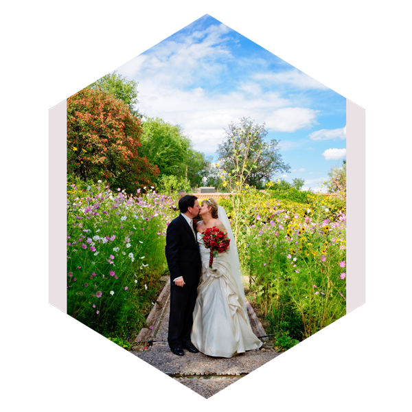 best-colorad-elopement-photographer-tracy-review.png