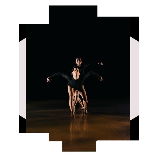 denver-ballet-photographer-colorado-dance-photographer-denver-yoga-photographer-colorado-yoga-photography_R&S-review.png