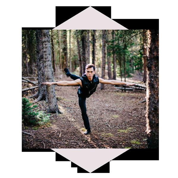 denver-ballet-photographer-colorado-dance-photographer-denver-yoga-photographer-colorado-yoga-photography_kevin-review.png