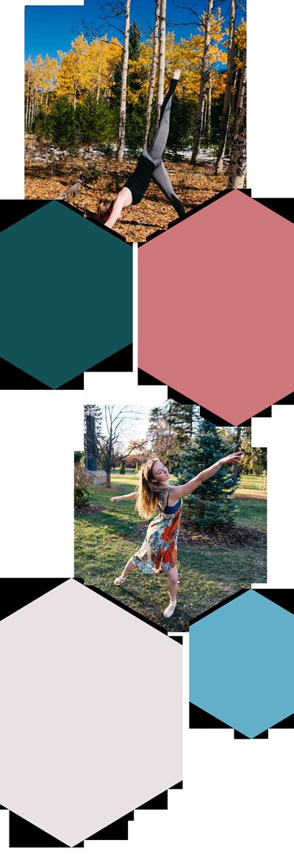 denver-ballet-photographer-colorado-dance-photographer-denver-yoga-photographer-colorado-yoga-photography_expertise.png