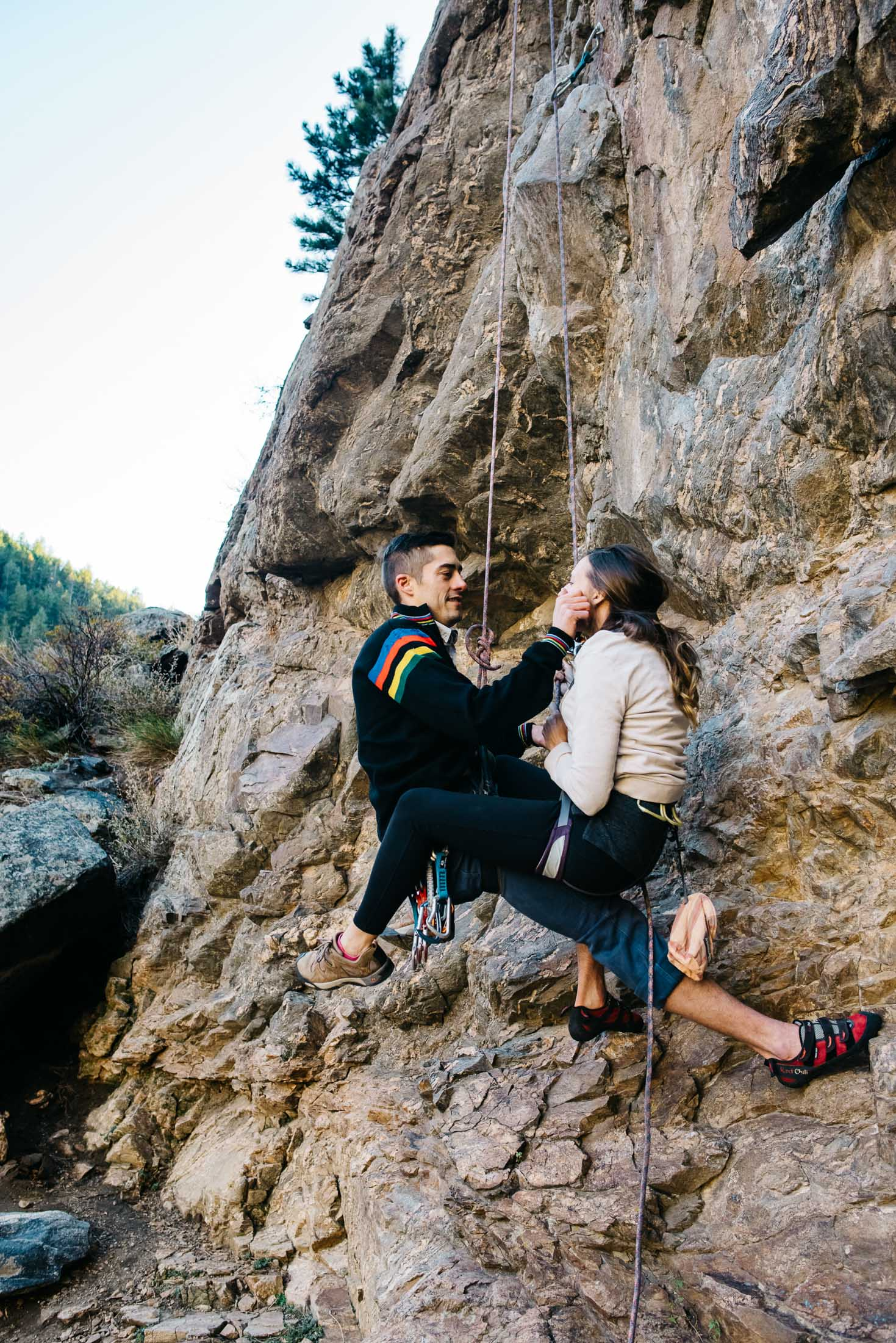 29-137couple-anniversary-engagement-photographer-colorado-denver_wedding_photographer_photo_Couple-photogrpahy-Colorado-photographer-josh&rachel-Oct2017--115.jpg