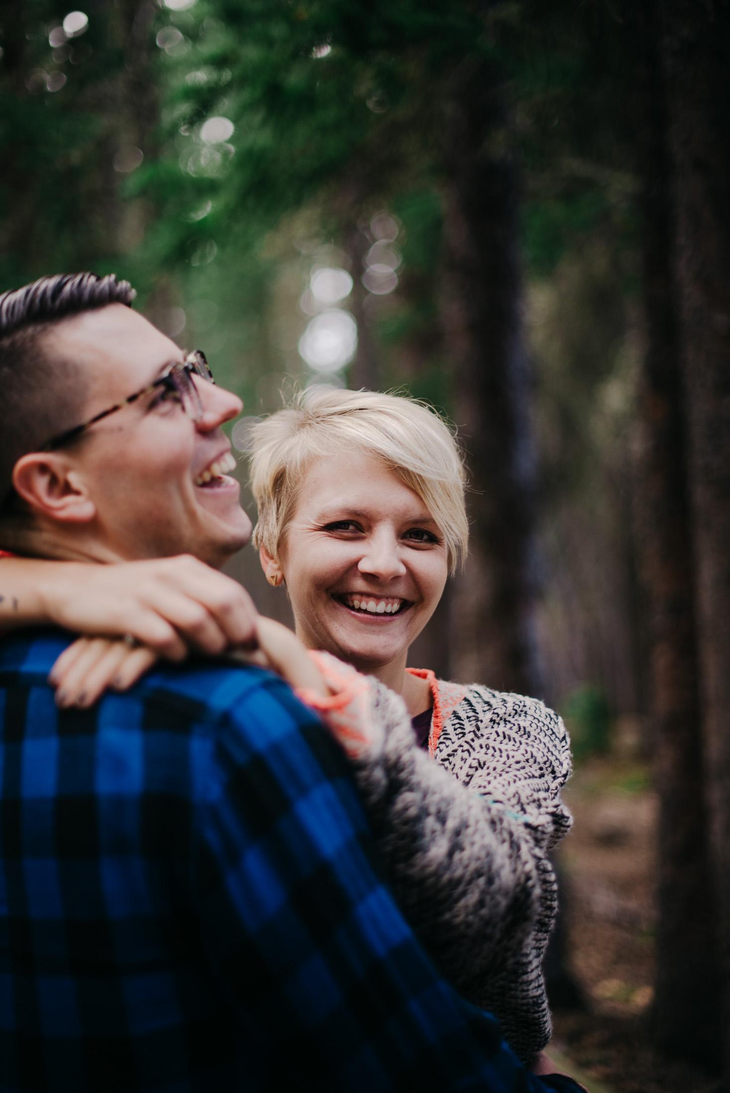 32-25couple-anniversary-engagement-photographer-colorado-Jeremy&Lindsay-Tosh-August2017-0047.jpg