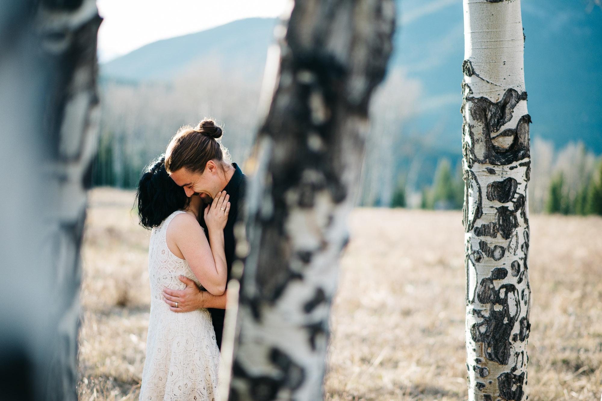 40-39couple-anniversary-engagement-photographer-colorado-romantic-photos-mountain-wedding-photographer-trevr&marissa-2016-2591.jpg