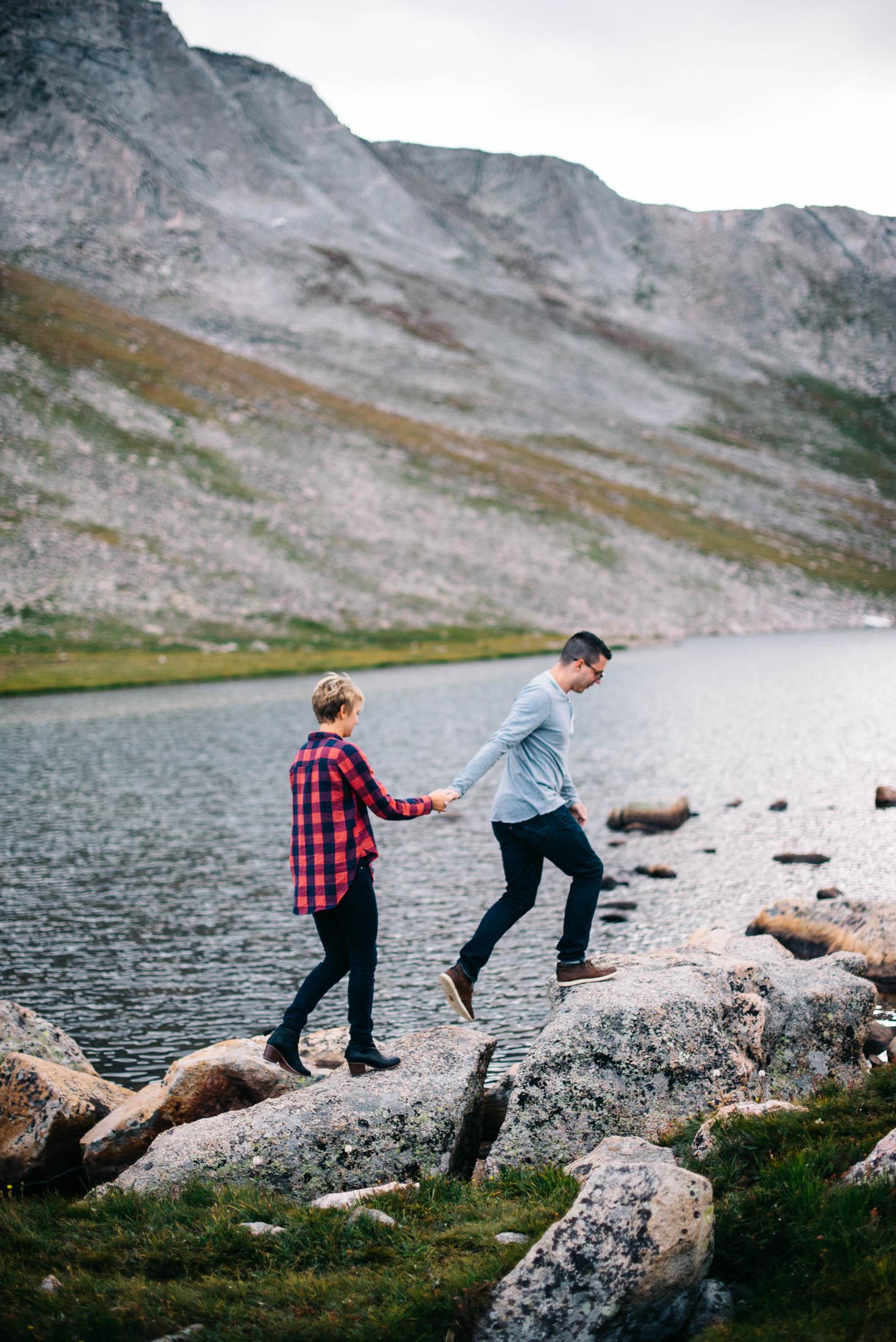 41-44couple-anniversary-engagement-photographer-colorado-Jeremy&Lindsay-Tosh-August2017-0112.jpg