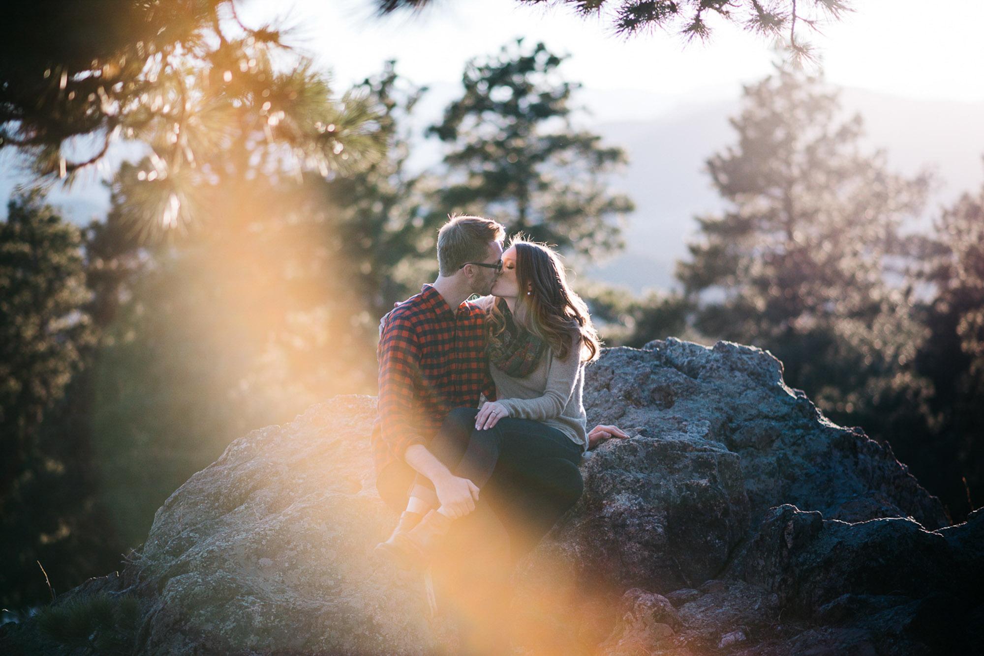 43-67couple-anniversary-engagement-photographer-colorado-mountain-wedding-photographer-carolyn&eric_engagement440.jpg
