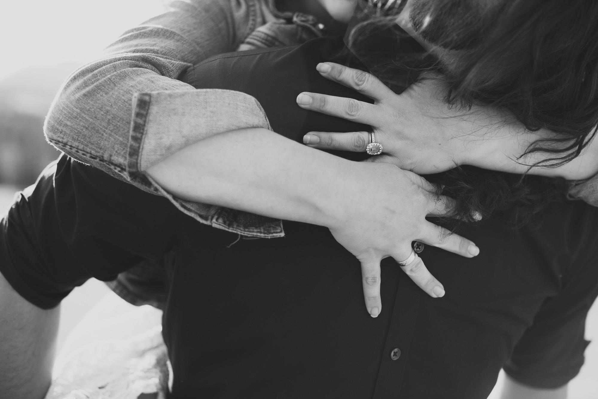 53-32couple-anniversary-engagement-photographer-colorado-romantic-photos-mountain-wedding-photographer-trevr&marissa-2016-2097.jpg