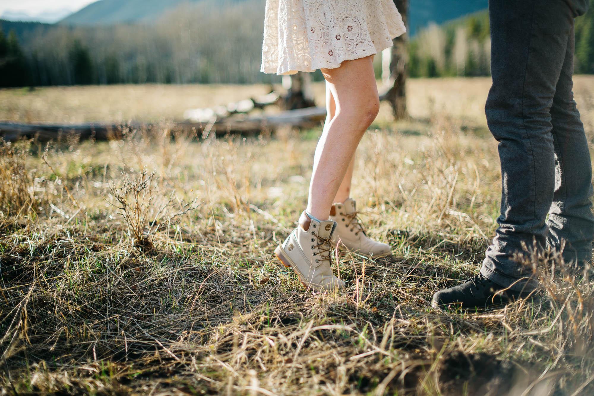 63-57couple-anniversary-engagement-photographer-colorado-romantic-photos-mountain-wedding-photographer-trevr&marissa-2016-2461.jpg