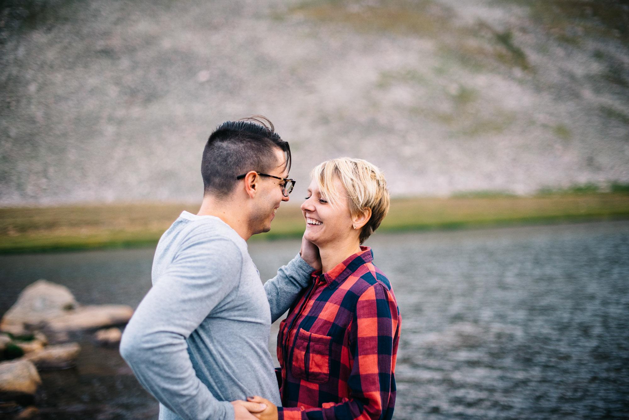 71-64couple-anniversary-engagement-photographer-colorado-Jeremy&Lindsay-Tosh-August2017-0260.jpg