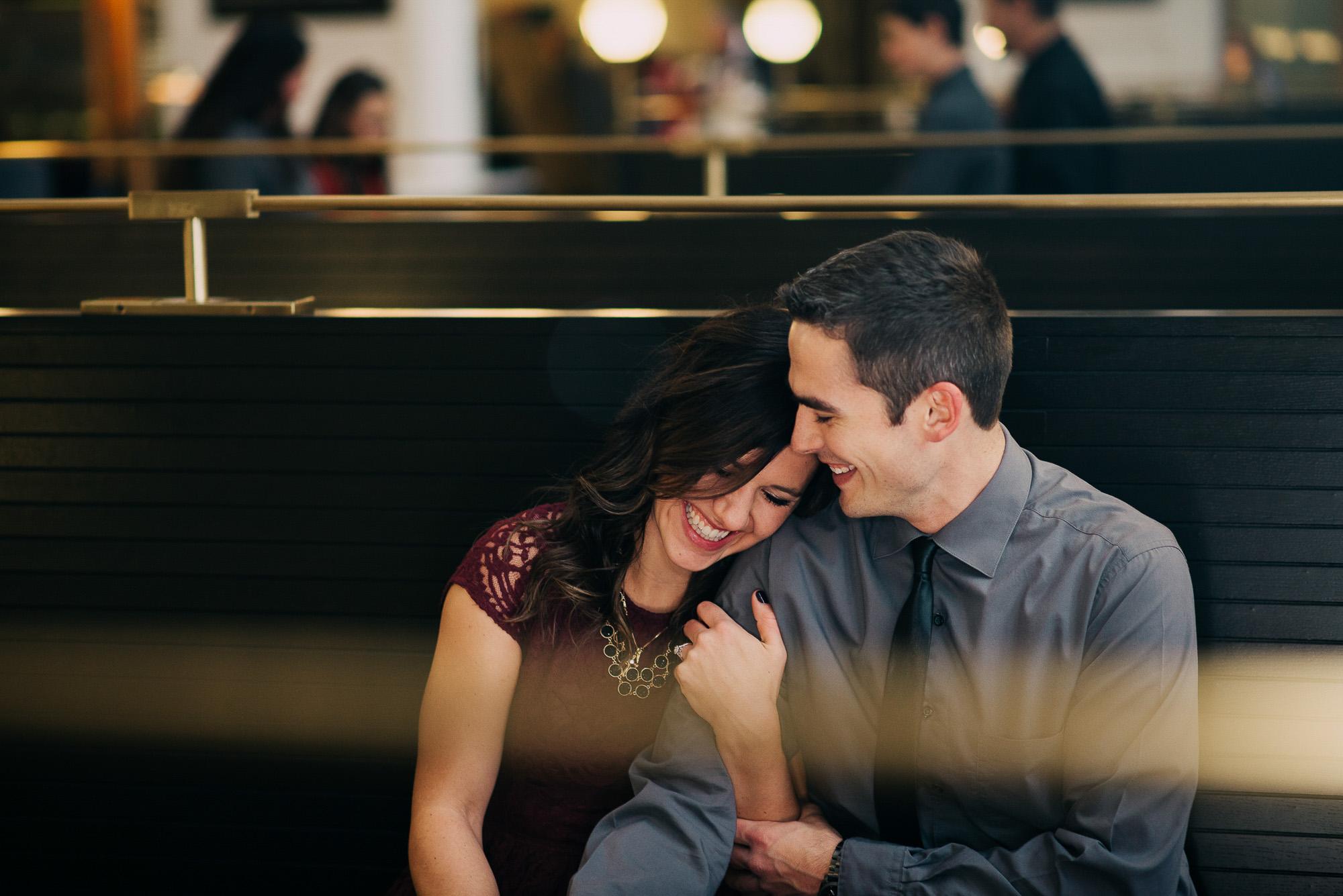 77-06couple-anniversary-engagement-photographer-colorado-denver_wedding_photographer_photo_courtney&kirby_eng_656_vintage.jpg
