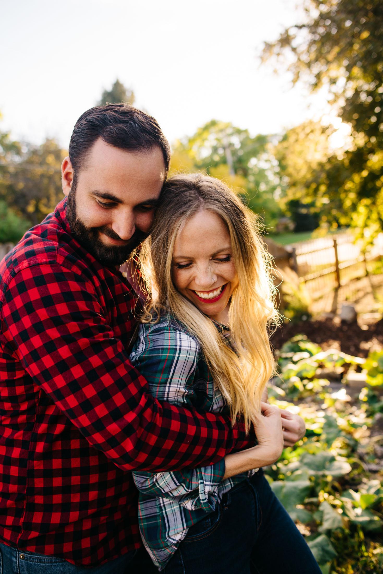 86-127couple-anniversary-engagement-photographer-colorado-denver_wedding_photographer_photo_At-Home-Session-Colorado-photographer-Brian&Kaite-Oct2017--573.jpg