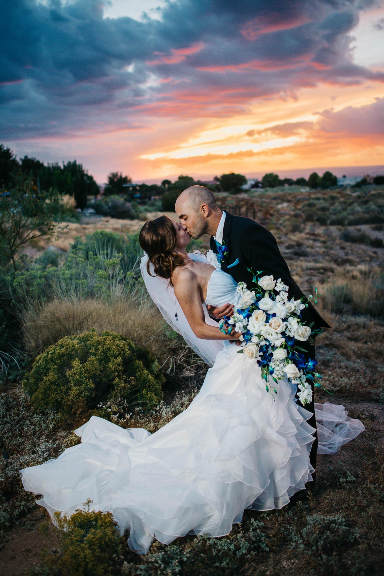 Mountain Denver Colorado mountain elopement photographer