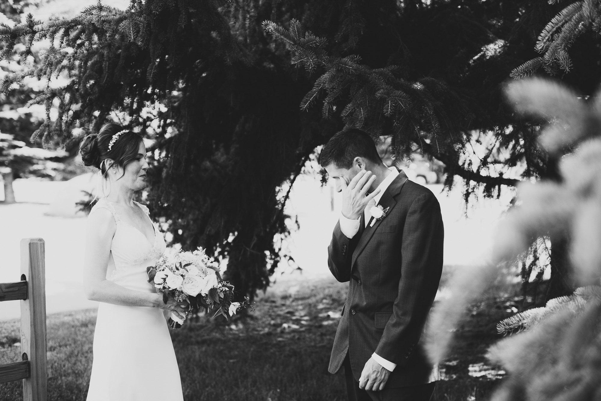 25elopement-photographer-colorado-colorado-mountain-wedding-photographer-romantic-wedding-pictures_004.jpg
