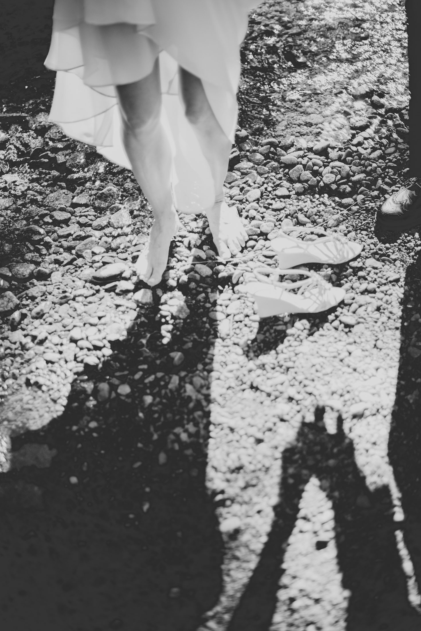31elopement-photographer-colorado-colorado-mountain-wedding-photographer-romantic-wedding-pictures_034.jpg