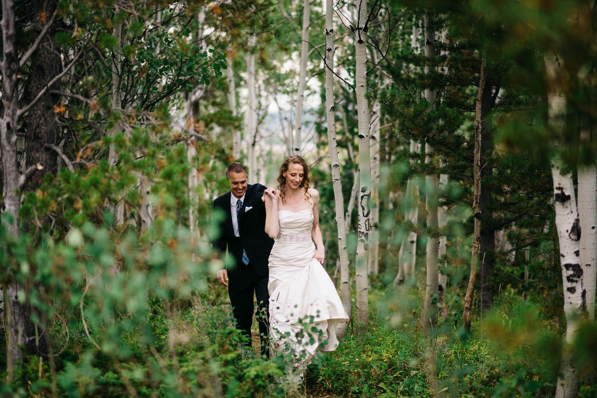 34elopement-photographer-colorado-snow-mountain-ranch-wedding-cynthia&chris-married1340.jpg