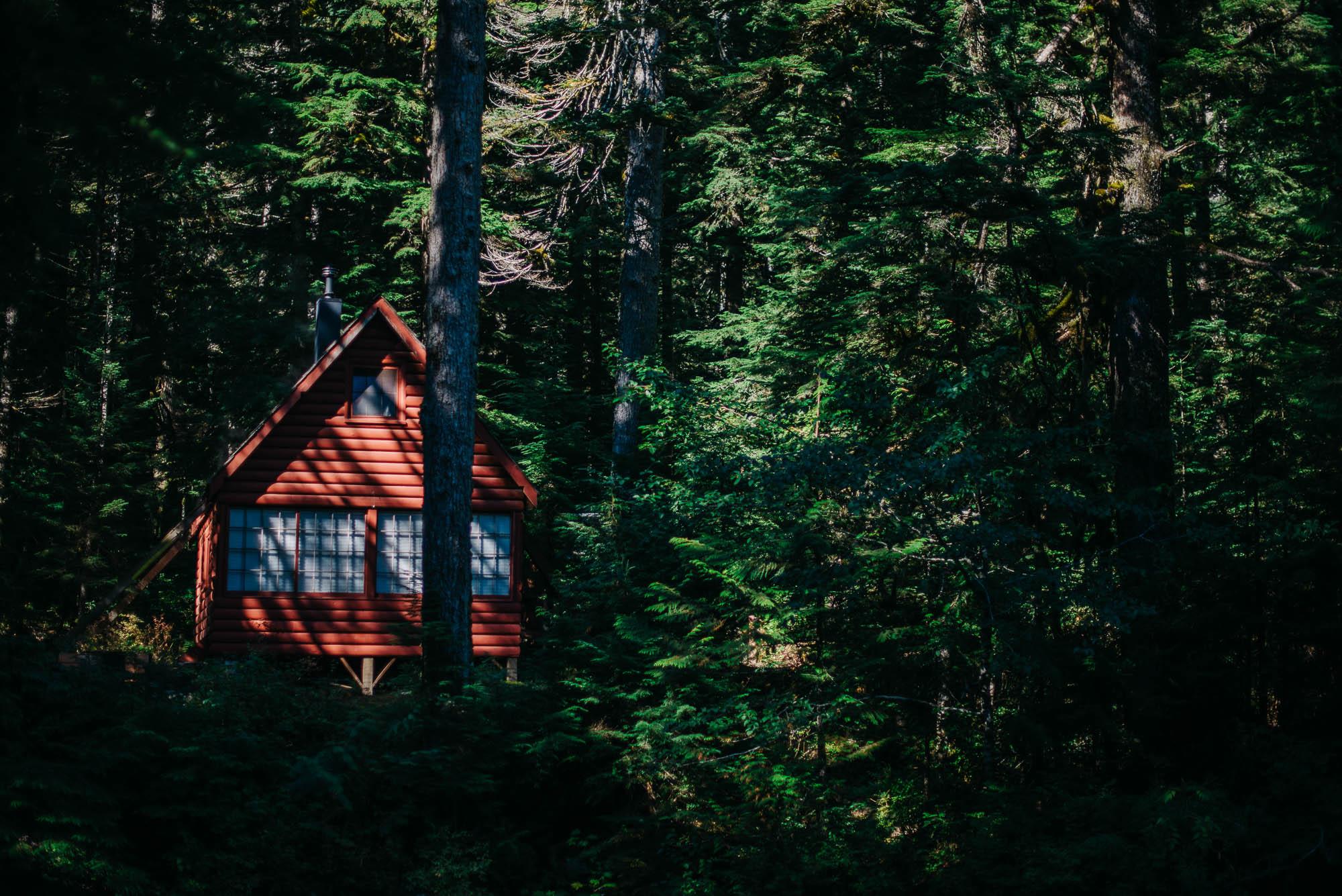 35elopement-photographer-colorado-Seattle-2016-September-304.jpg
