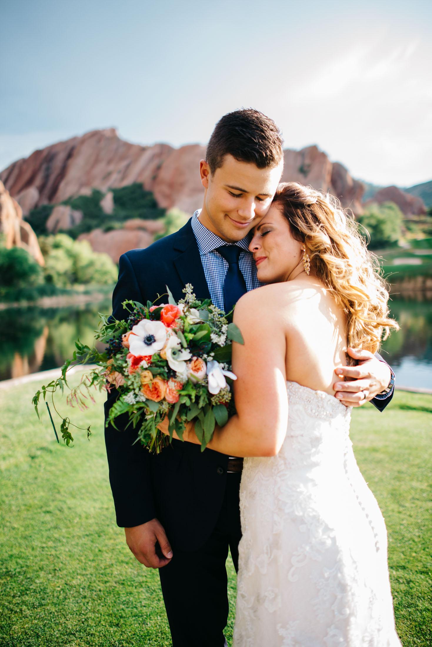 38elopement-photographer-colorado-arrowhead-wedding-jordan&jace-2893.jpg