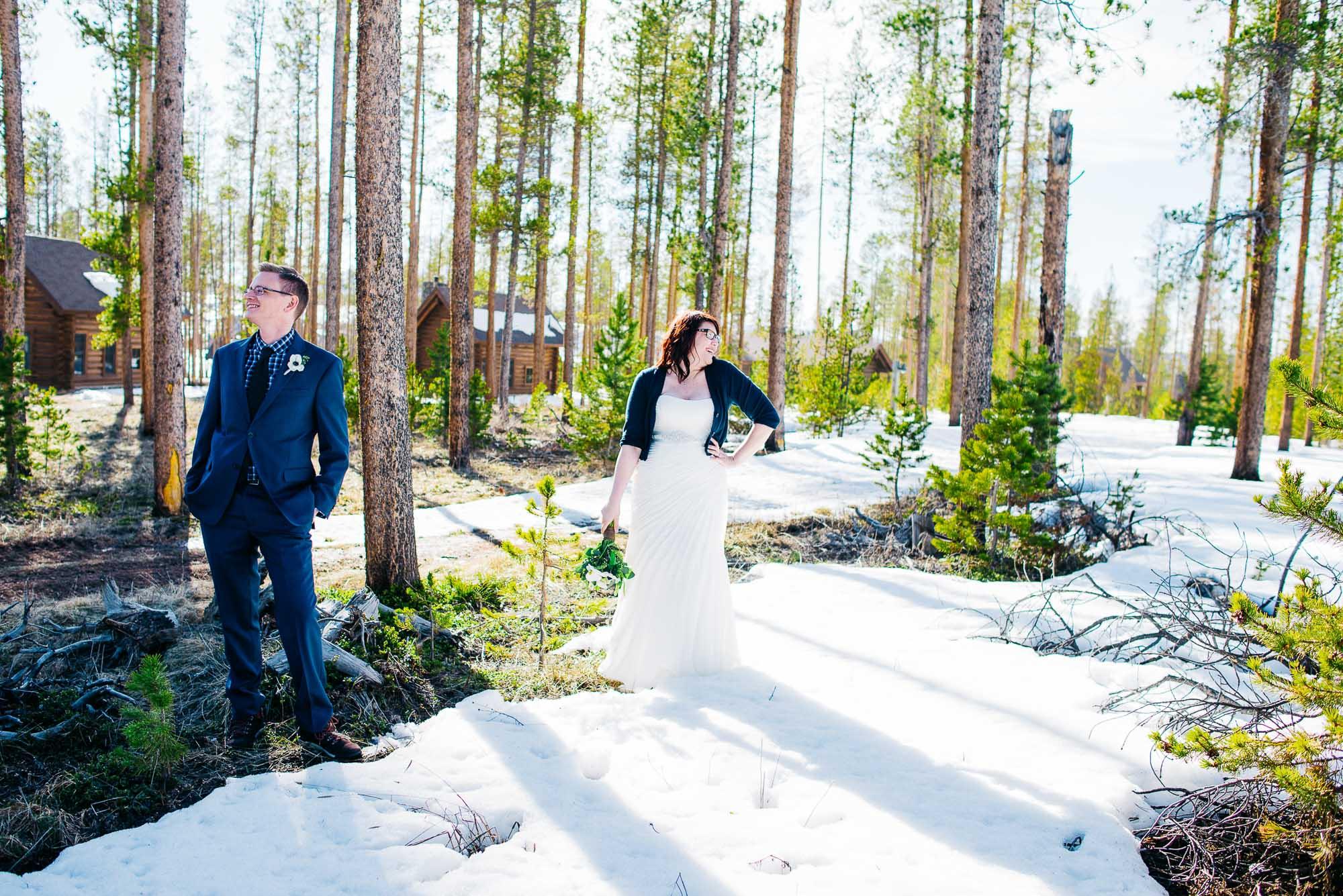 41elopement-photographer-colorado-devil's_thumb_ranch_wedding_photos_colorado_wedding_photographer_erin&james_1200_vintage.jpg