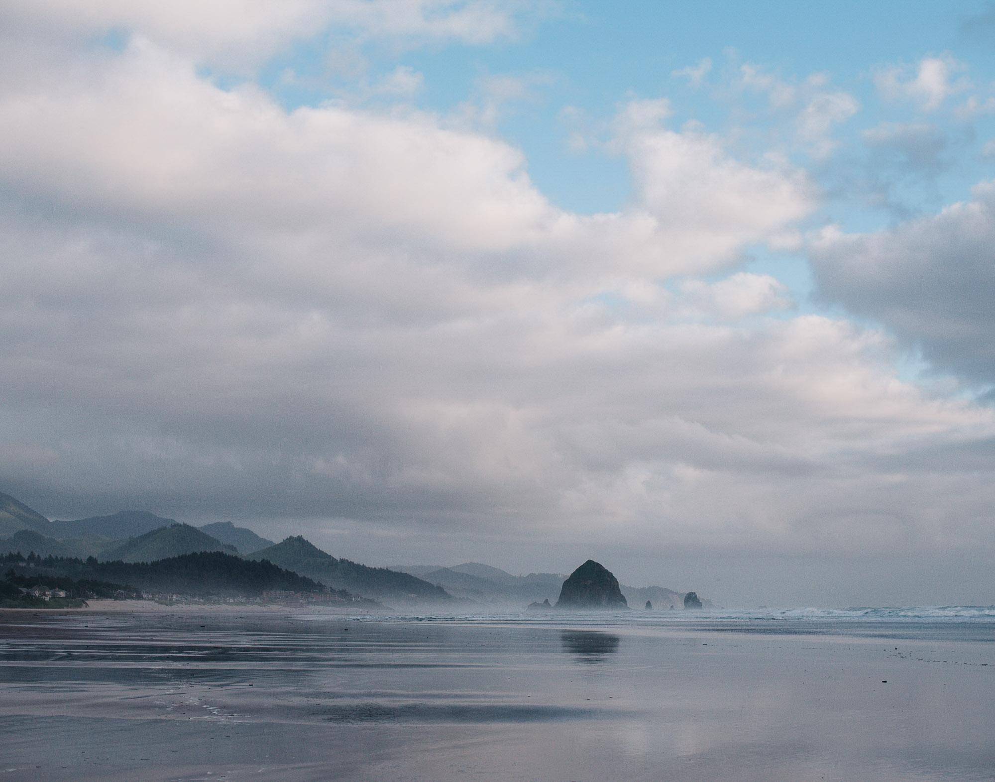 47elopement-photographer-colorado-Cannon-Beach_PNW_photographer_portland-possible-trip-2016-2293.jpg