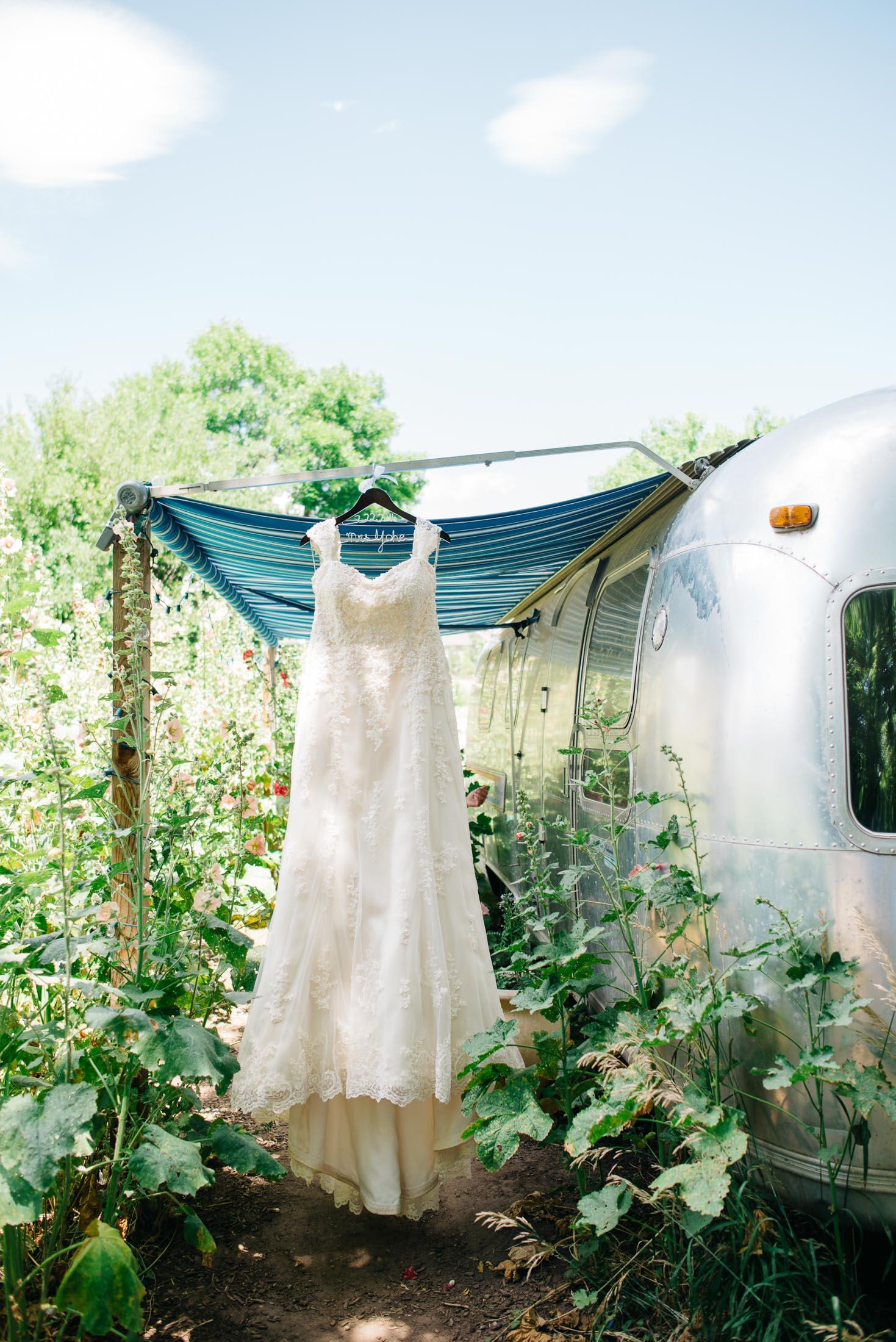 49elopement-photographer-colorado-lyons-farmette-wedding-amy&ben-0585.jpg