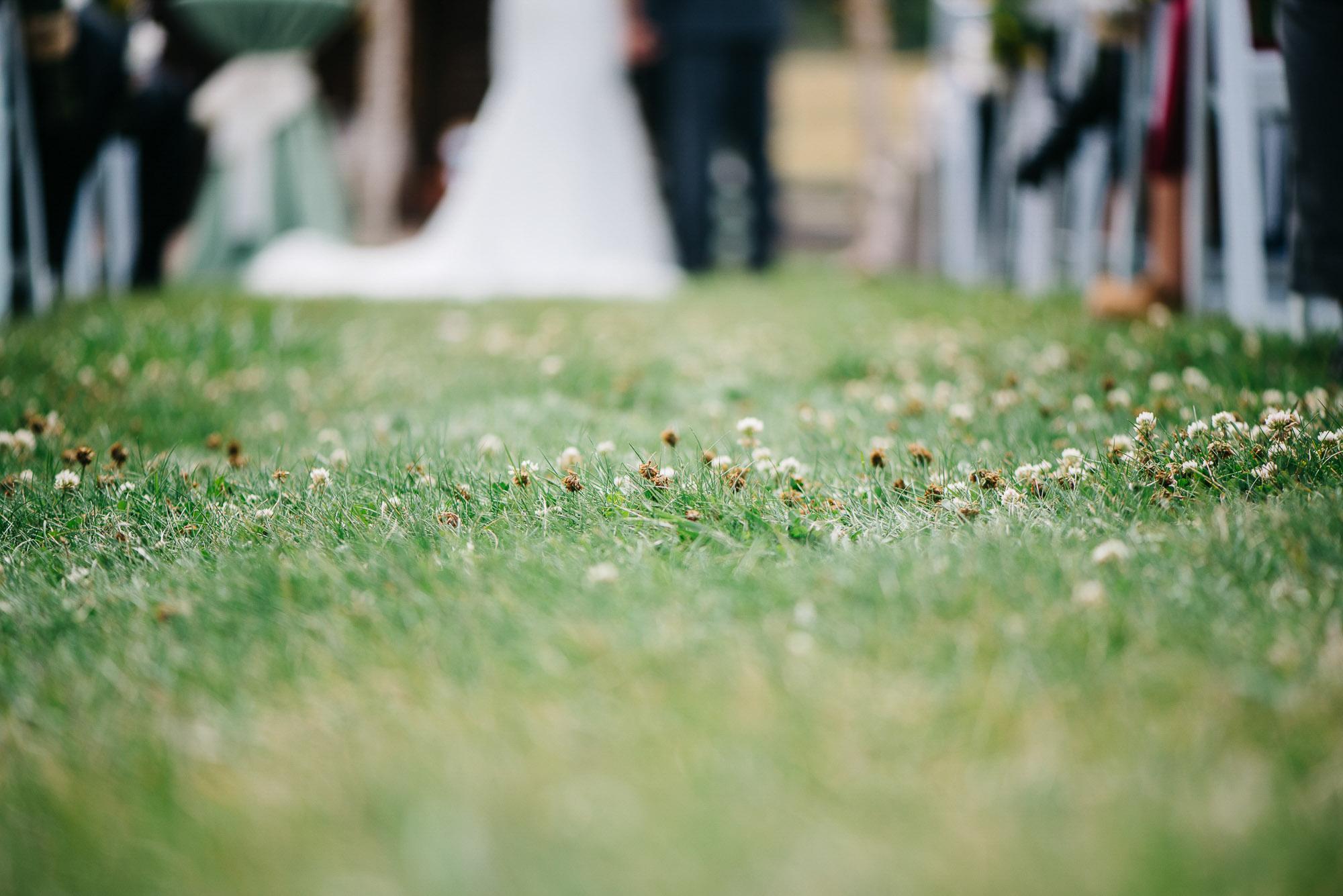 50elopement-photographer-colorado-evergreen_barn_wedding_photos_mountain_wedding_photographer_courtney&kirby_1640-2.jpg
