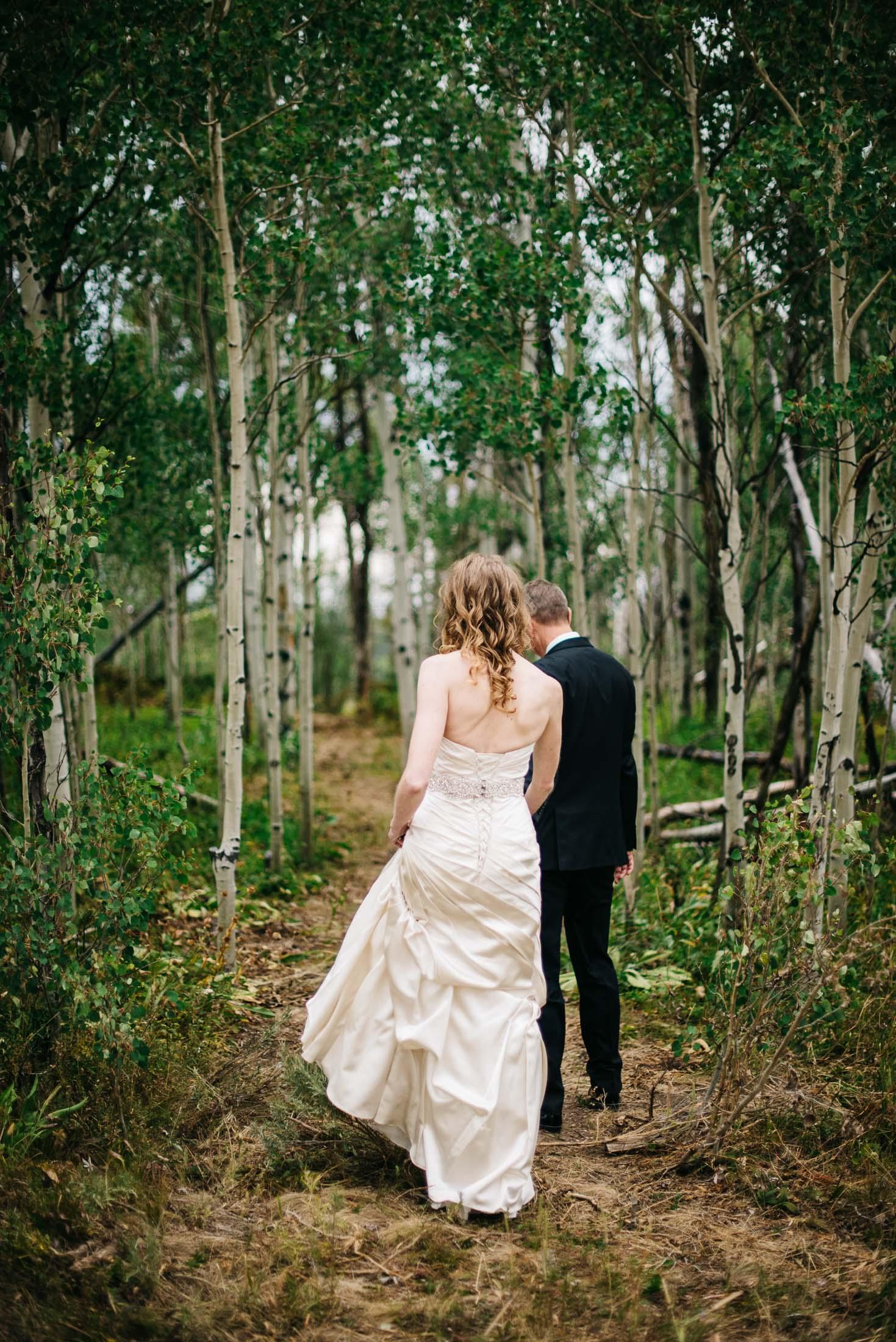 55elopement-photographer-colorado-snow-mountain-ranch-wedding-cynthia&chris-married1191.jpg