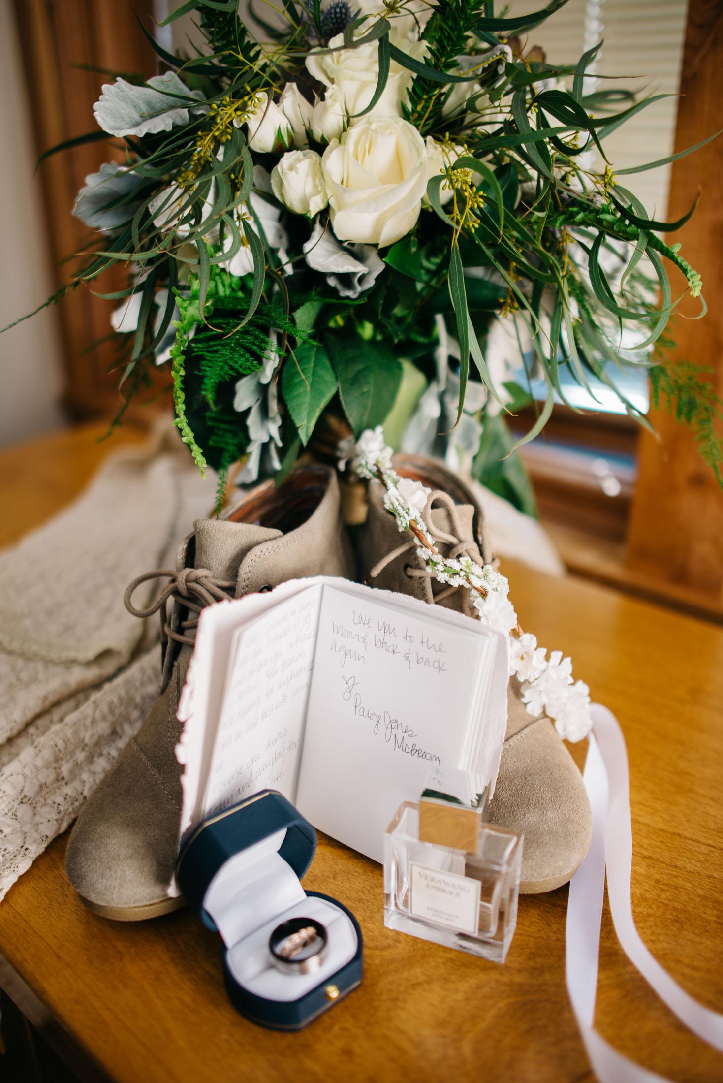 56elopement-photographer-colorado-telluride-winter-wedding-mountain-wedding-photographer-paige&chad-0179.jpg